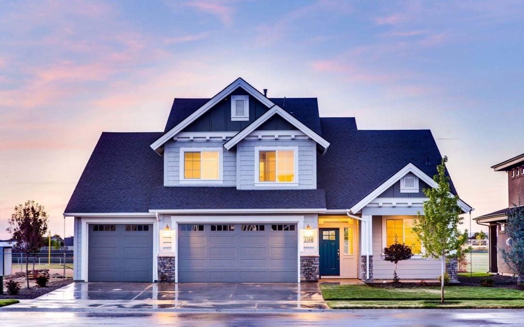 Ubezpieczenia Domów i Mieszkań