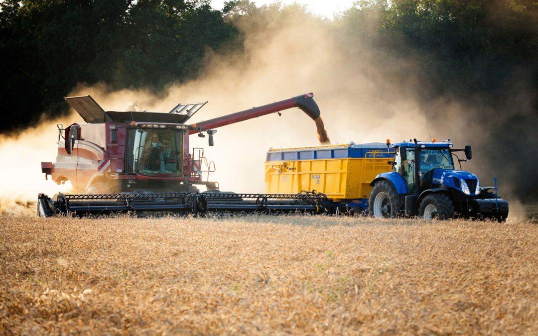 Ubezpieczenia Rolne i Upraw