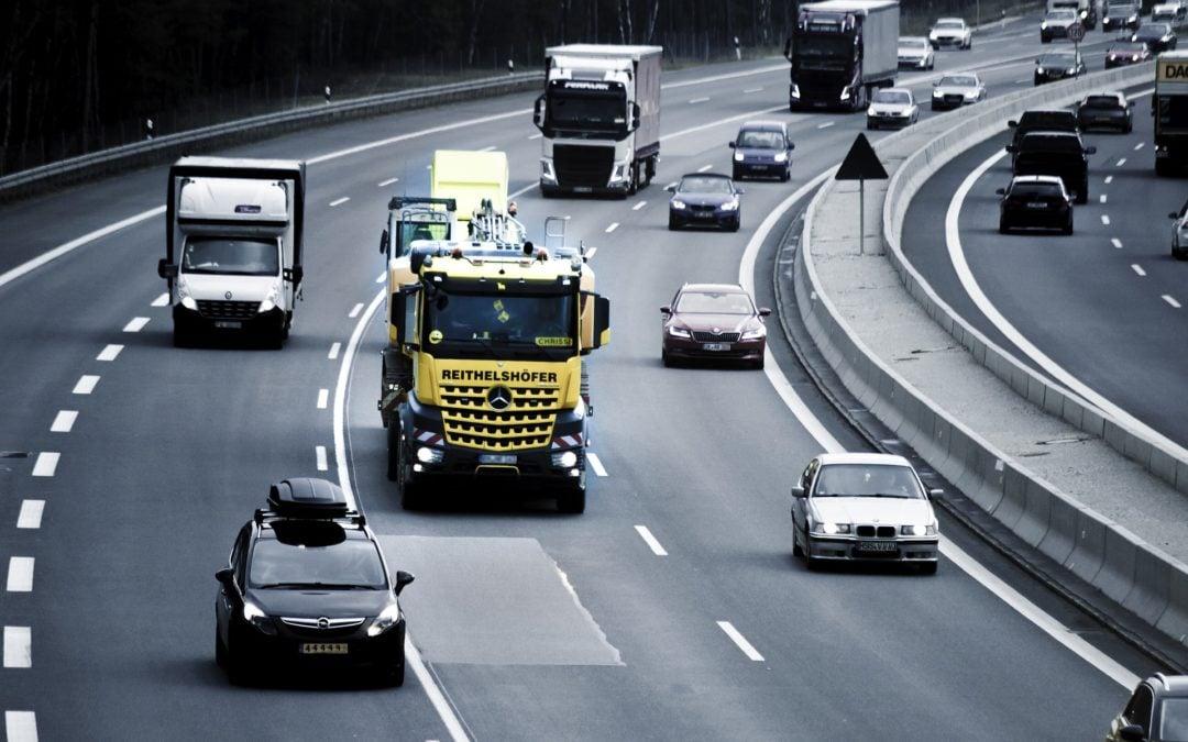 Ubezpieczenia Transportowe