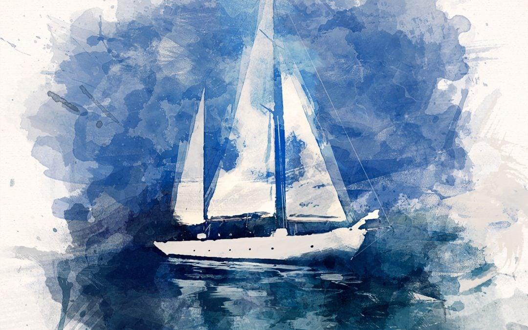 Ubezpieczenie jachtów śródlądowych