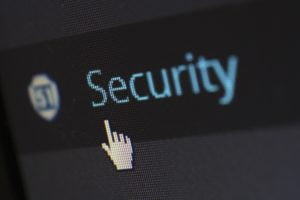 ubezpieczenie od cyberprzestępstw