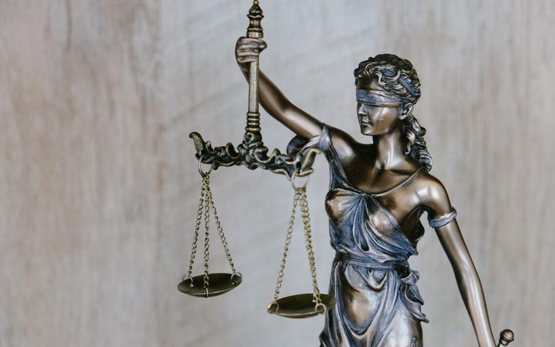 Ubezpieczenie ochrony prawnej